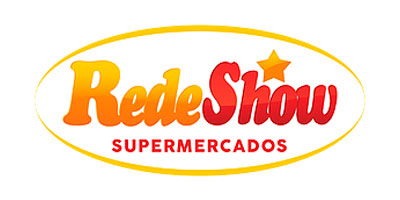 Redeshow